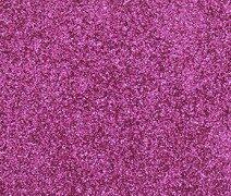 """Ultra Fine .008"""" Glitter"""