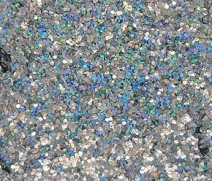 """Chunky .040"""" Glitter"""